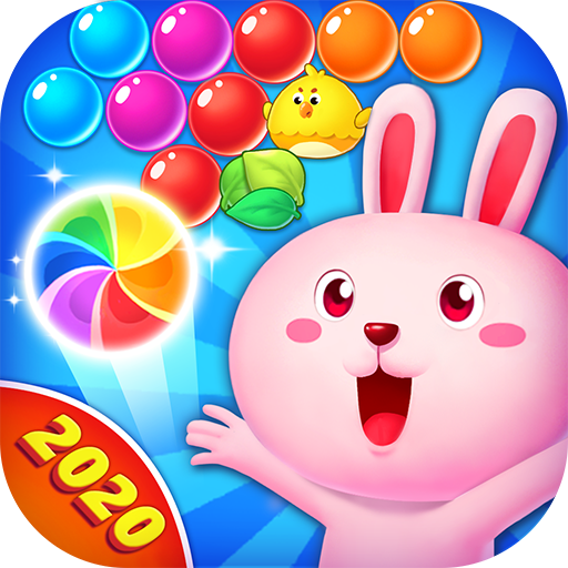 Bubble Master: Journey Mod apk download – Mod Apk 1.0.32 [Unlimited money] free for Android.