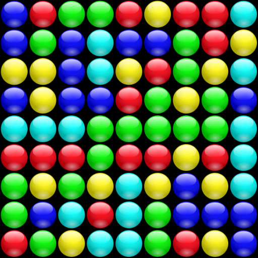 Bubble Poke™ Mod apk download – Mod Apk 3.0.2 [Unlimited money] free for Android.