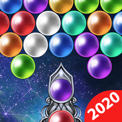 Bubble Shooter Game Free Mod apk download – Mod Apk 2.2.2 [Unlimited money] free for Android.