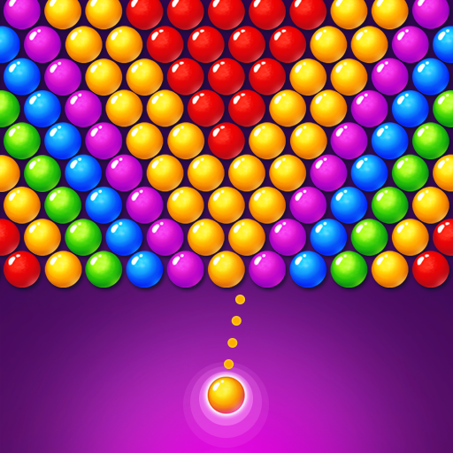 Bubble Shooter Mod apk download – Mod Apk 1.4.34 [Unlimited money] free for Android.
