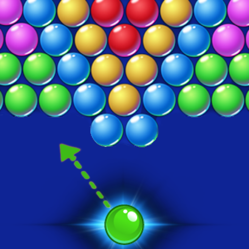 Bubble Shooter Pop Mod apk download – Mod Apk 2.3.2 [Unlimited money] free for Android.