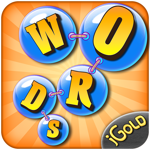 Bubble Words Mod apk download – Mod Apk 1.0.8 [Unlimited money] free for Android.