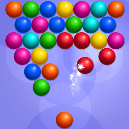 Bubblez: Magic Bubble Quest Mod apk download – Mod Apk 5.0.17 [Unlimited money] free for Android.