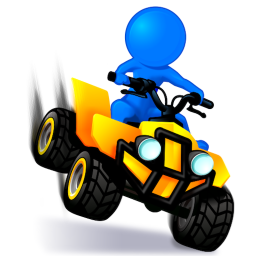 Buggy Rush Mod apk download – Mod Apk 1.0.5 [Unlimited money] free for Android.