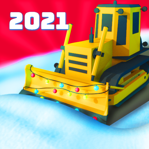 Build Roads Mod apk download – Mod Apk 1.3.3 [Unlimited money] free for Android.