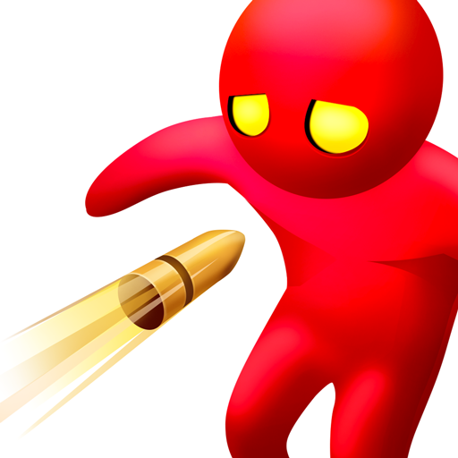 Bullet Man 3D Pro apk download – Premium app free for Android 1.2.5