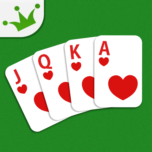 Buraco Canasta Jogatina: Card Games For Free Mod apk download – Mod Apk 4.1.0 [Unlimited money] free for Android.