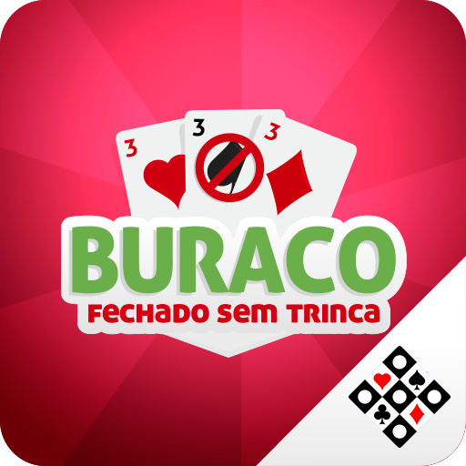Buraco Fechado sem Trinca STBL Mod apk download – Mod Apk 103.1.39 [Unlimited money] free for Android.
