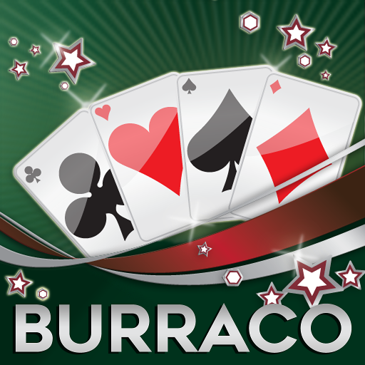 Buraco Pro – Play Online! Mod apk download – Mod Apk 3.95 [Unlimited money] free for Android.