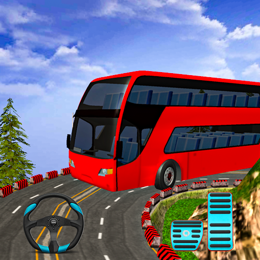 Bus Simulator 2019 New Game 2020 -Free Bus Games Mod apk download – Mod Apk 2.00.0000 [Unlimited money] free for Android.