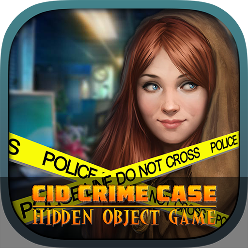 CID Crime Case Investigation : Hidden Object Game Pro apk download – Premium app free for Android 1.0