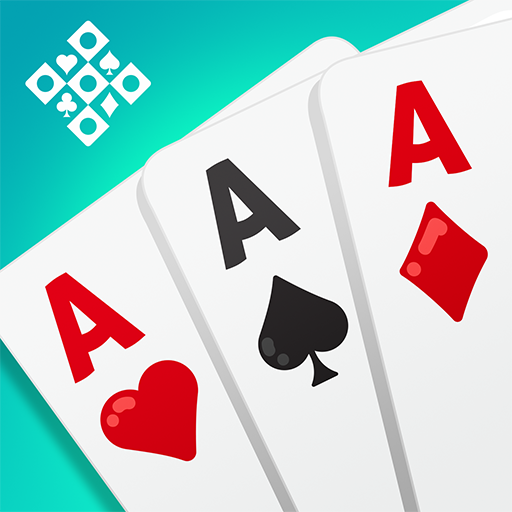 Cacheta Gin Rummy Online Mod apk download – Mod Apk 103.1.39 [Unlimited money] free for Android.