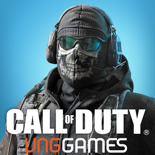 Call Of Duty: Mobile VN Mod apk download – Mod Apk 1.8.17 [Unlimited money] free for Android.
