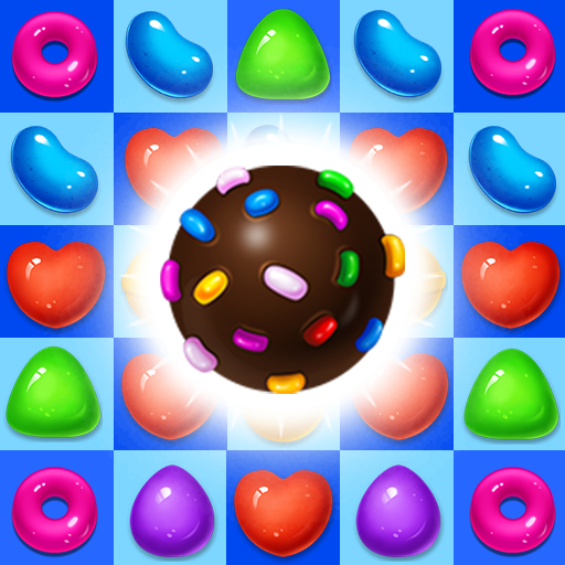 Candy Bomb Blast Pro apk download – Premium app free for Android 4.7