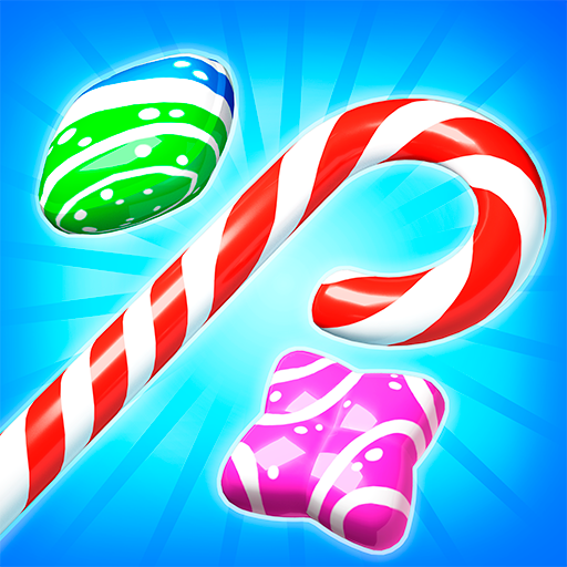 Candy Pins Mod apk download – Mod Apk 0.7.1 [Unlimited money] free for Android.