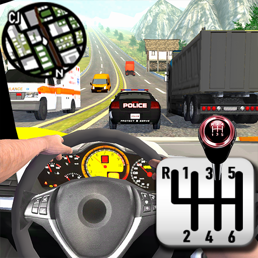 Car Driving School 2020: Real Driving Academy Test Pro apk download – Premium app free for Android 1.38