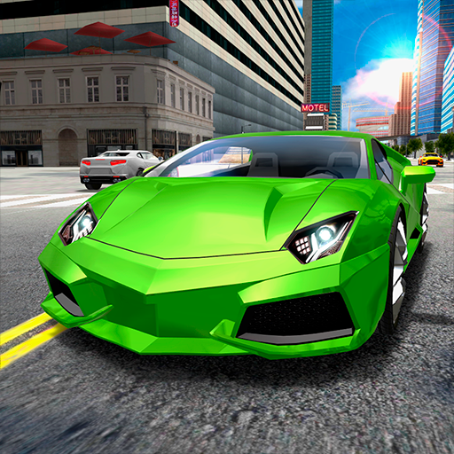 Car Driving Simulator Drift Mod apk download – Mod Apk 1.8.4 [Unlimited money] free for Android.