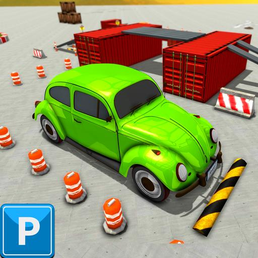 Car Parking 2 Rival: Parking Games Pro apk download – Premium app free for Android 1.0.17