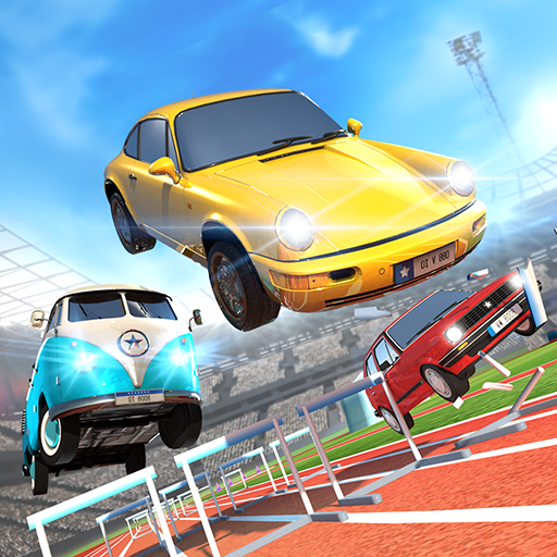 Car Summer Games 2021 Mod apk download – Mod Apk 1.0 [Unlimited money] free for Android.