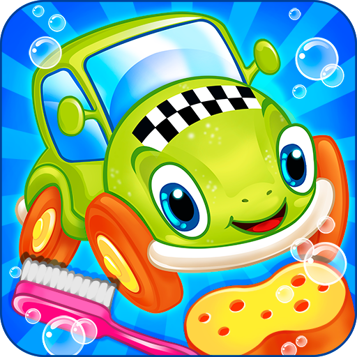 Car Wash Mod apk download – Mod Apk 1.3.4 [Unlimited money] free for Android.
