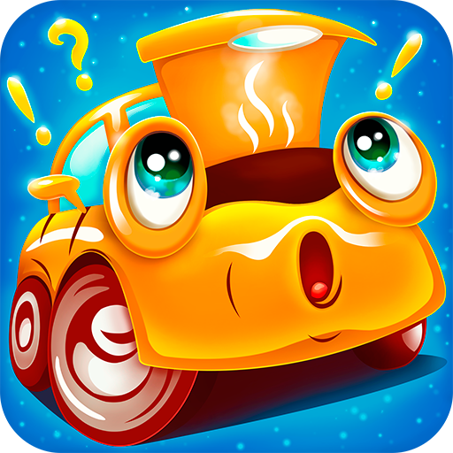 Car repair Mod apk download – Mod Apk 1.1.6 [Unlimited money] free for Android.