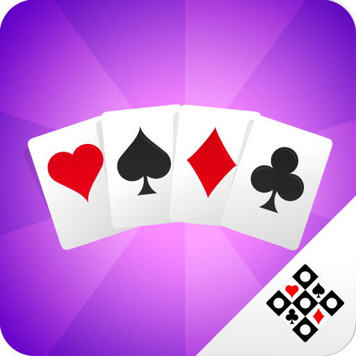 Card Games Mod apk download – Mod Apk 103.1.42 [Unlimited money] free for Android.
