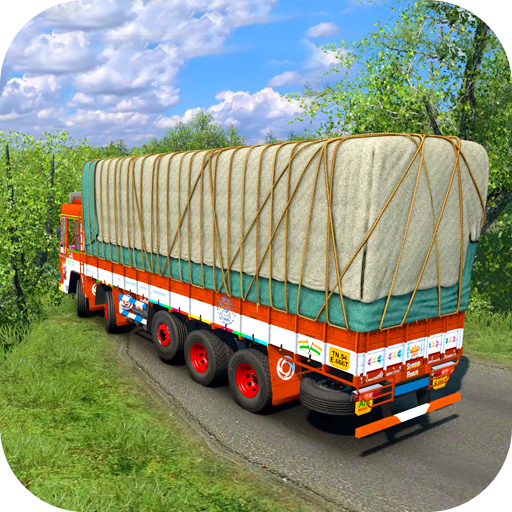 Cargo Truck Driving Games 2020: Truck Driving 3D Mod apk download – Mod Apk 1.0 [Unlimited money] free for Android.