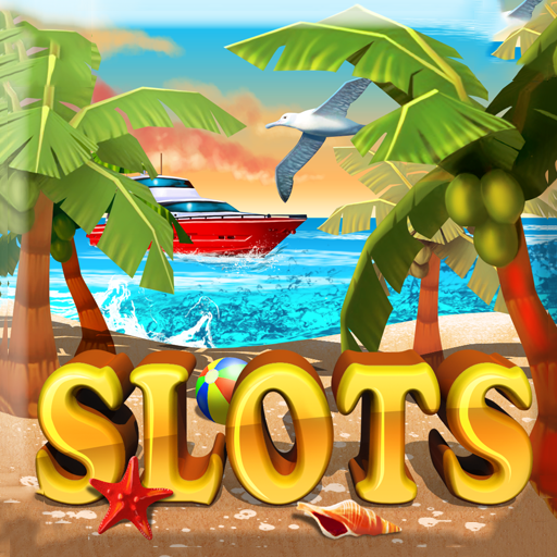 Caribbean Vacation SlotsFree Pro apk download – Premium app free for Android 2.9.9