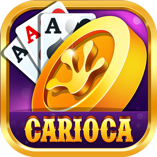 Carioca Club: Loba by makers of Ludo Club Mod apk download – Mod Apk 6.05 [Unlimited money] free for Android.