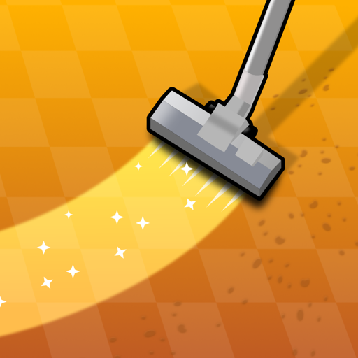 Carpet Cleaner! Mod apk download – Mod Apk 6.0 [Unlimited money] free for Android.