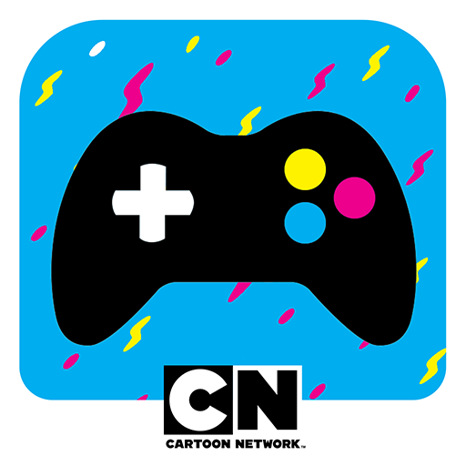 Cartoon Network GameBox – Free games every month Mod apk download – Mod Apk 2.0.70 [Unlimited money] free for Android.