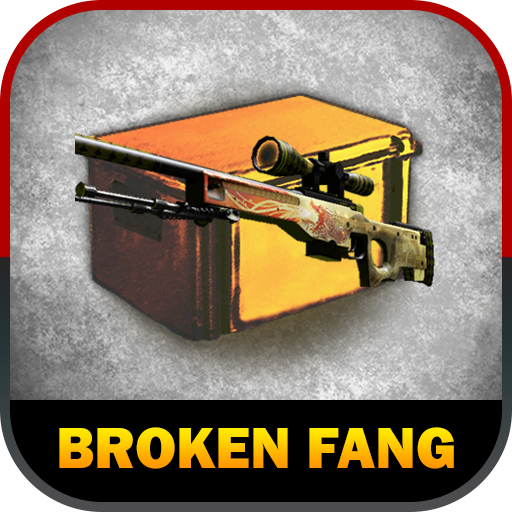 Case Simulator Ultimate – CS go box crate chest Mod apk download – Mod Apk 8.6 [Unlimited money] free for Android.
