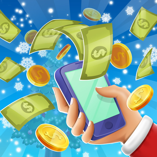 Cashier 3D Mod apk download – Mod Apk  [Unlimited money] free for Android.vb 8.6.0
