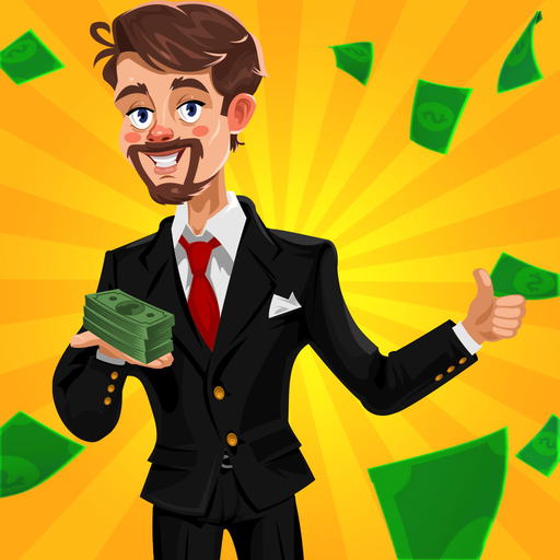 Cashier 3D Mod apk download – Mod Apk  [Unlimited money] free for Android. 5.1