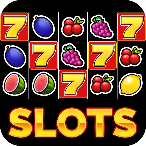 Casino Slots – Slot Machines Free Mod apk download – Mod Apk 1.3.1 [Unlimited money] free for Android.