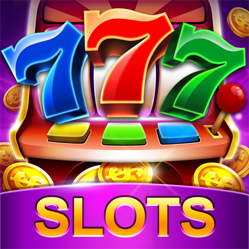 Casinsanity Slots – Free Casino Pop Games Mod apk download – Mod Apk 7.0 [Unlimited money] free for Android.