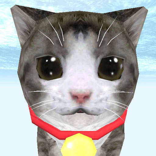 Cat Simulator Mod apk download – Mod Apk 42 [Unlimited money] free for Android.