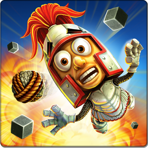 Catapult King Mod apk download – Mod Apk 1.6.3.4 [Unlimited money] free for Android.