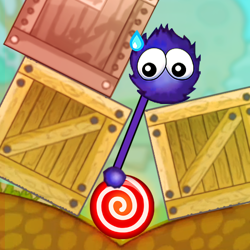 Catch the Candy: Remastered Mod apk download – Mod Apk 1.0.34 [Unlimited money] free for Android.