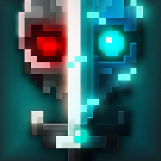 Caves (Roguelike) Mod apk download – Mod Apk 0.95.0.7 [Unlimited money] free for Android.