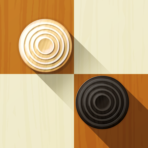 Checkers – Draughts Multiplayer Board Game Mod apk download – Mod Apk 3.1.3 [Unlimited money] free for Android.