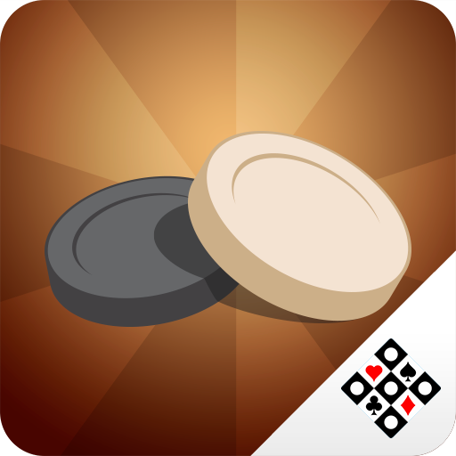 Checkers Online: Classic board game Mod apk download – Mod Apk 103.1.23 [Unlimited money] free for Android.