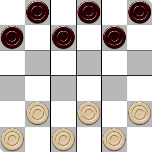 Checkers Pro apk download – Premium app free for  Android0.3.2