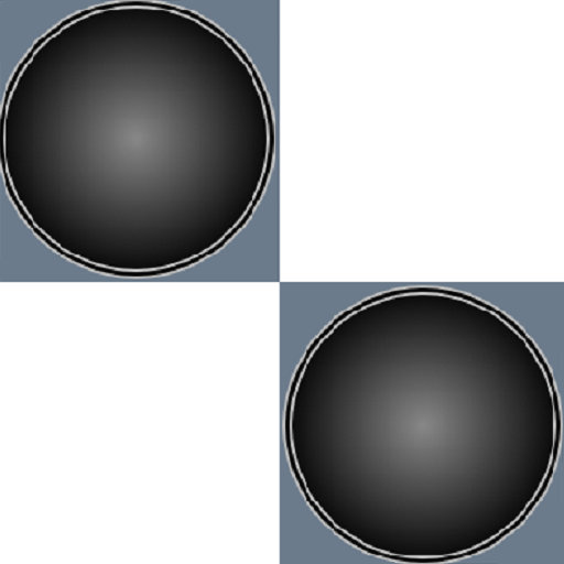 Checkers for Android Mod apk download – Mod Apk 3.1 [Unlimited money] free for Android.