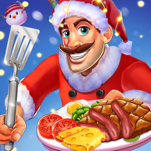 Chef Life : Crazy Restaurant Madness Cooking Games Pro apk download – Premium app free for Android