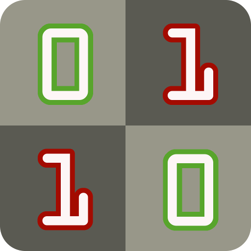Chess – Analyze This (Free) Mod apk download – Mod Apk 5.4.7 [Unlimited money] free for Android.
