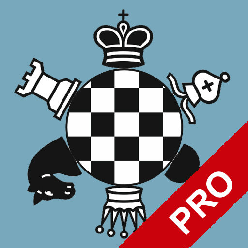 Chess Coach Pro Mod apk download – Mod Apk 2.60 [Unlimited money] free for Android.