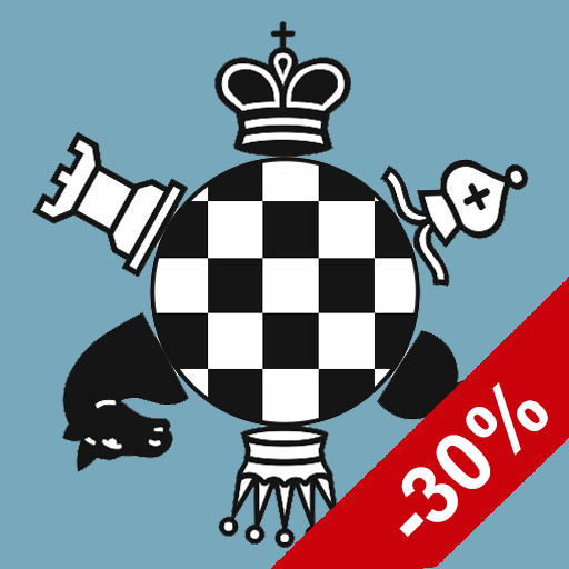 Chess Coach Pro Pro apk download – Premium app free for Android 2.60
