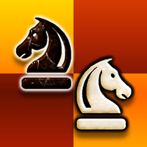Chess Free Mod apk download – Mod Apk 3.301 [Unlimited money] free for Android.