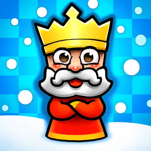 Chess Universe – Play free chess online & offline Mod apk download – Mod Apk 1.5.2 [Unlimited money] free for Android.
